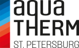 AQUA-THERM ST. PETERSBURG 2018
