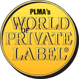 PLMA WORLD OF PRIVATE LABEL 2021