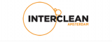INTERCLEAN Amsterdam 2021