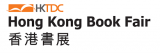 HONG KONG BOOK FAIR 2021
