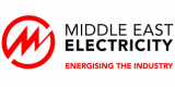 Middle East Electricity 2021