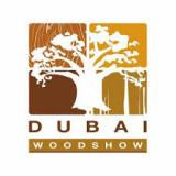 DUBAI WOOD SHOW 2021