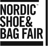 NORDIC SHOE AND BAG FAIR 2020