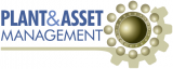 Plant & Asset Management 2022