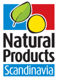 Natural Products Scandinavia 2021