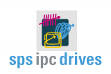SPS IPC Drives 2021