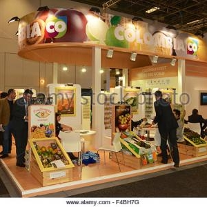 fruit logistica 2