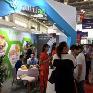 VIV-China-2016-Nutriad-Booth-new-products