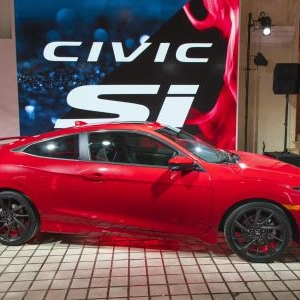 honda-confirms-2017-civic-si-will-get-15-vtec-turbo-116668_1