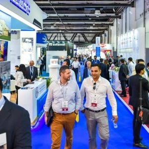 middle-east-electricity-show-2018-expands-to-service-the-demand-for-energy-storage-management-solutions-1030x688