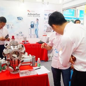 china-international-battery-technology-exchange-conference-exhibition-cibf-held-shenzhen-convention-center-72006140