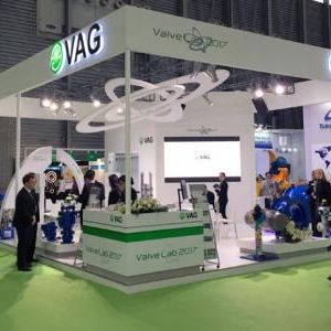 vag-ifat-ie-expo-china