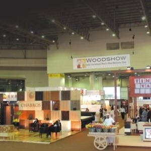 DUBAI-Wood_show