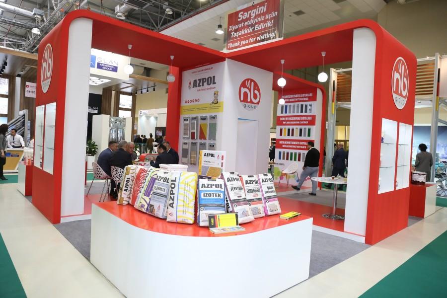 TEKNOLOGIA | Parodos užsienyje. Tarptautines parodos. Top parodos | Autarė